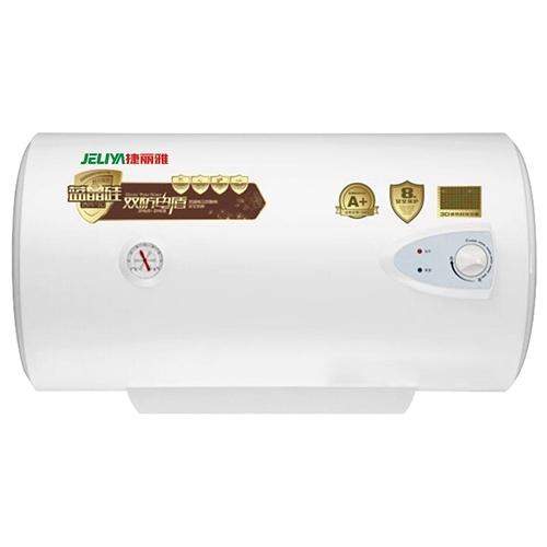 吸油烟机代理讲述储水式电热水器的清洗方法