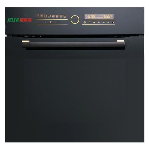 电烤箱是温度骤变大的电器
