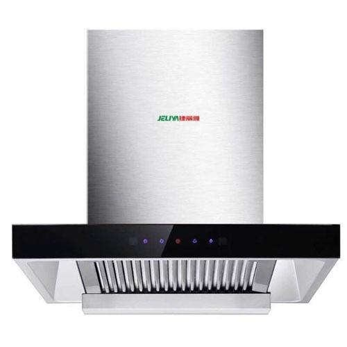 电热水器还需要安装漏电保护器吗?