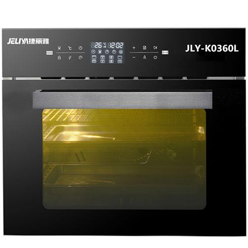JLY-K0360L