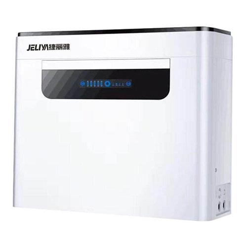 JLY-889经典1-七级