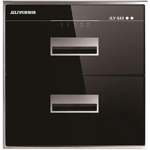 JLY-E43高温