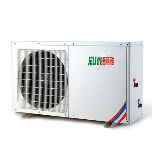 湖南空气能热水器
