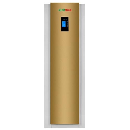 湖南空气能热水器招商