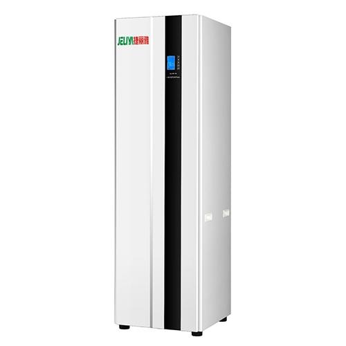 湖南空气能热水器厂家