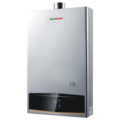 湖南电热水器品牌