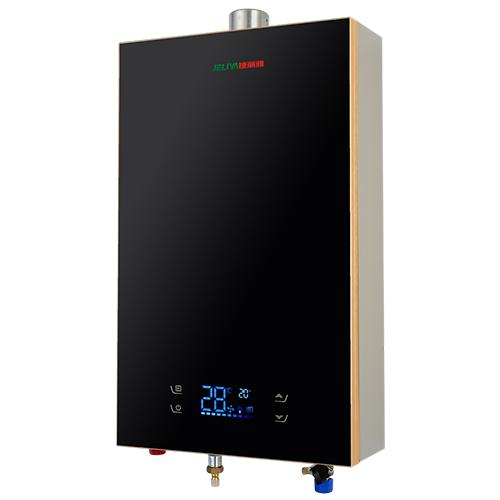 电热水器招商