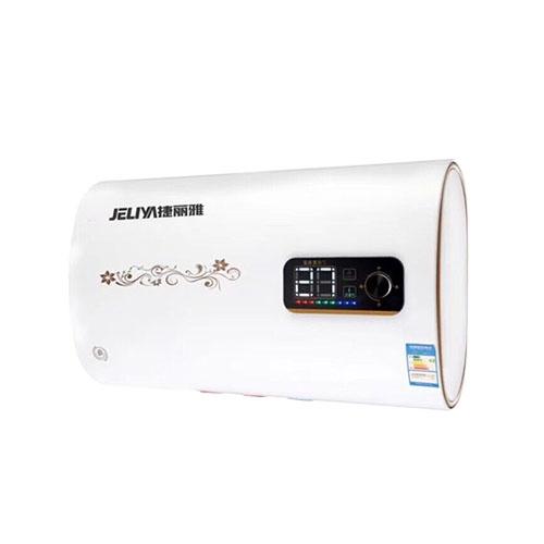 固原JLY-633