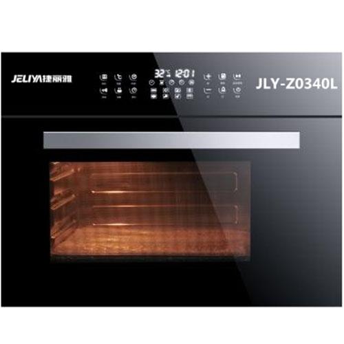 JLY-Z0340L
