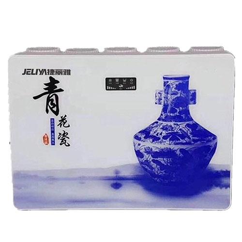 JLY-886青花瓷