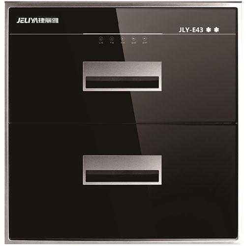 湖南JLY-E43高温