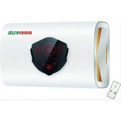 JLY-J510