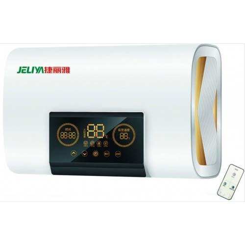 JLY-J512